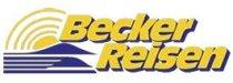 becker_reisen-logo